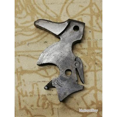 chien revolver 1892 92 espagnol (n)