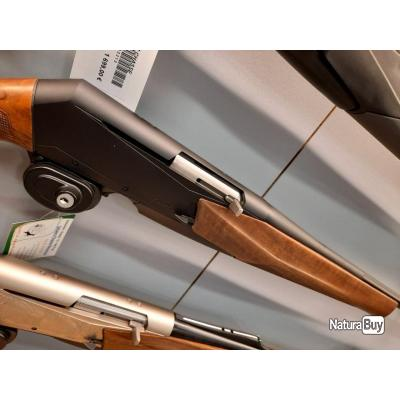 Browning Bar MK3 Hunter fluted 300win - pack optimum promo !!!!! Neuf!!!!