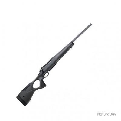 Carabine à Verrou Sako S20 Hunt Flutée Cerakote Filetée - 243 Win