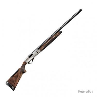 Fusil de chasse semi-auto Benelli Raffaello Crio Bore Barrel - Cal. 12/76 - 66 cm