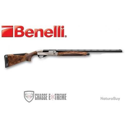 FUSIL BENELLI RAFFAELLO CRIO BORE BARREL CAL 12/76 66CM