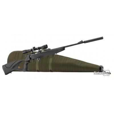 Pack Carabine A Verrou 22 LR Bolt Action Manufacture