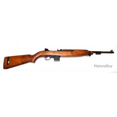 Carabine USM1 inland selectionnee 1er choix categorie c