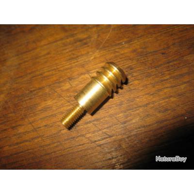 PEDERSOLI PORTE CHIFFON / BOURROIR  CAL.  45/50 USA 535-45 MALE 10-32