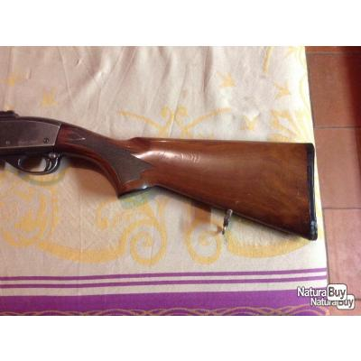 carabine 280 remington