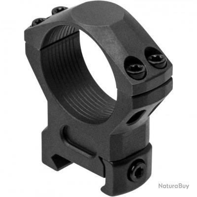 Colliers RSW Stahl Picatinny (Modèle: Medium Profile, Ø 30 mm, hauteur 15 mm)