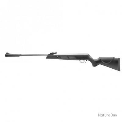 Carabine à air comprimé 4.5 mm Artemis / Zasdar SR1000S 19,9 joules