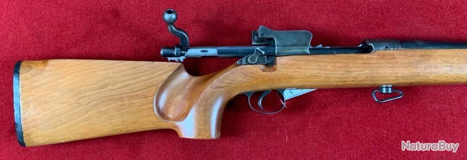 Winchester single shot 00002_OCCASION---WINCHESTER-SINGLE-SHOT-308W-CANON-68CM