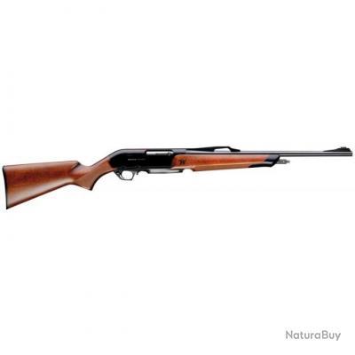 Winchester SXR Vulcan 9.3x62