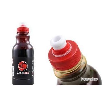 BLACK FIRE ORIGINAL - GOUDRON ATTRACTIF SANGLIER - par 1 bouteille