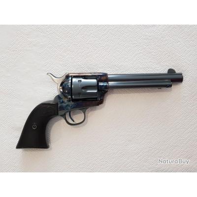 Colt 1873 SAA  ''Frontier'' 44-40 WCF