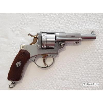Manufacture d'Armes de St Etienne