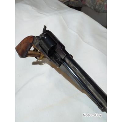 Revolver Pietta 44