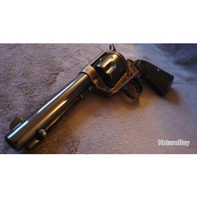 Magnifique Colt sa cal.44.40  an 1874 entièrement Reconditionné Turnbull  Neuf !!
