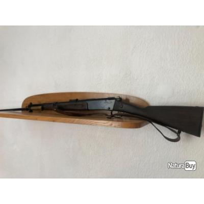 Fusil lebel r35