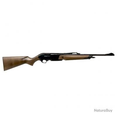 Carabine Winchester vulcan sxr    battue        Calibre  308 w