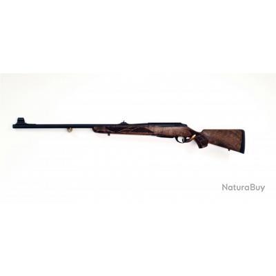 Tikka T3x lite 30-06 bois luxe .30-06 Springfield Droitier 58 cm