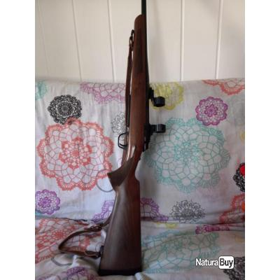 Browning A-BOLT 3 Hunter Bois 300 Win Mag