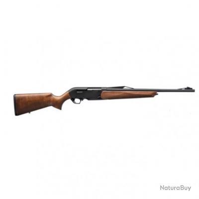Carabine semi-auto Winchester SXR 2 Field - 308 win
