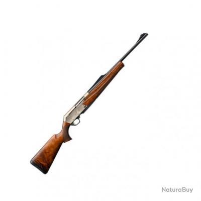 Carabine Semi-Auto Browning Bar MK3 Hunter Gold - 300wm