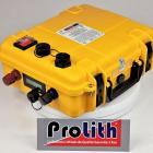 Batterie lithium Prolith PLPR12-060