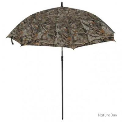 Parapluie de battue Verney Carron - 2,50 m