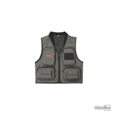 GILET YAMPA1 Taille XXL 3566966041329ref.604100032