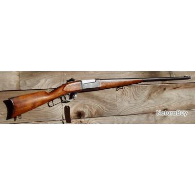 Carabine Ancienne Savage 1899 cal. .303 Sav - Canon 65cm pas Marlin Winchester Remington Colt