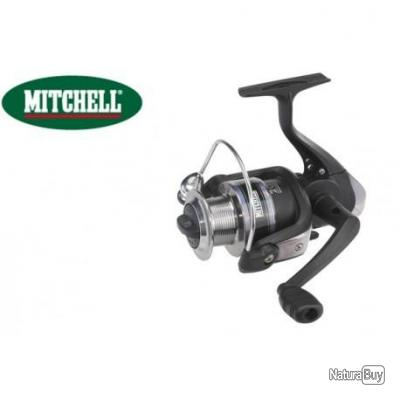 Moulinet MITCHELL Tanager 2000 FD