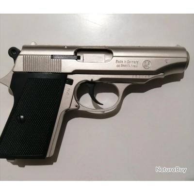 Pistolet ME 9 mod. Para