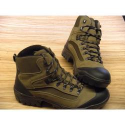 👢 Chaussures et bottes marque Crispi pas cher