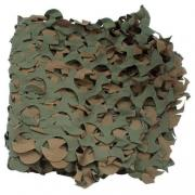 Filets De Camouflage En Promotion