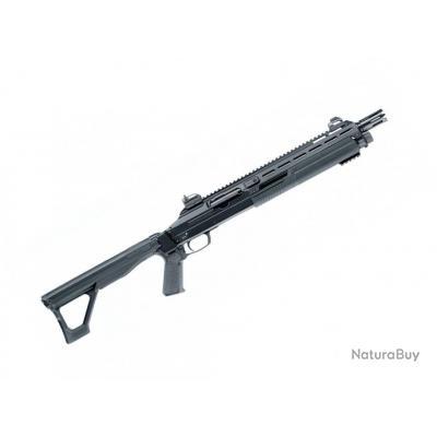 Fusil à pompe T4E HDX 68 d'Umarex 16 joules