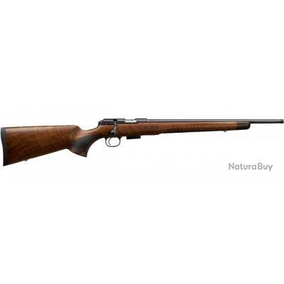 Carabine à répétition 457 Royal (Longueur de canon: 525mm, Calibre: .22 lr.)
