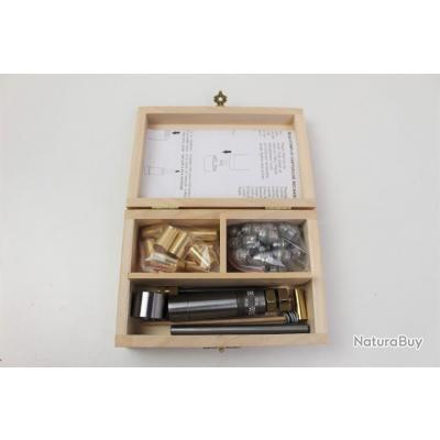 H&C  Kit complet 11mm/73