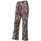 Pantalon de chasse Sportchief Dynamo DF Femme taille XL !!!Enchère 1 euro sans réserve!!!