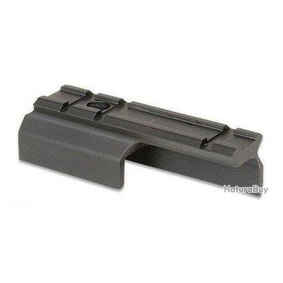 Montage lunette pour 30 carabine  USM1