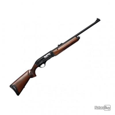 Fusil de chasse semi-auto Hatsan Escort AS Slug - Cal. 12/76