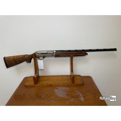 Fusil semi automatique Pietta ORIO GOLD 12/76