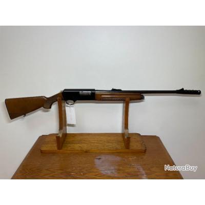 Fusil Verney-Carron ARC SLUG 12/70