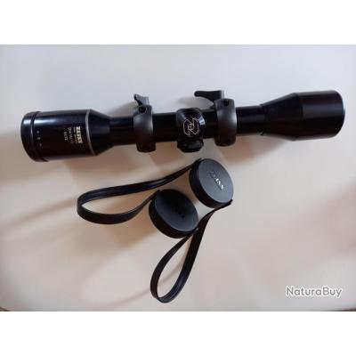 lunette zeiss diatal C 6x32