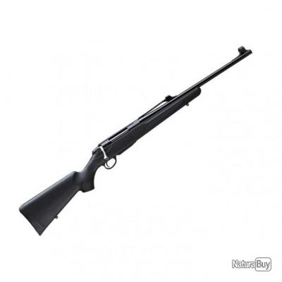 Carabine à Verrou Tikka T3X Battue Lite - 7 x 64