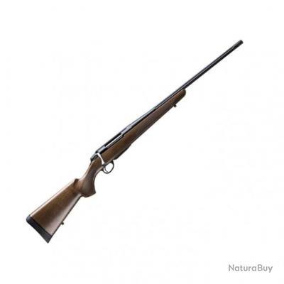 Carabine à Verrou Tikka T3X Hunter flutée et filetée - 270 WSM / 57 cm