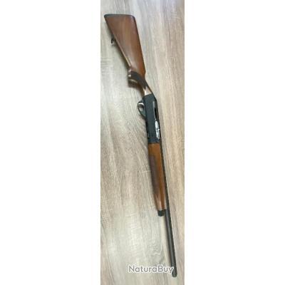 Beretta ES 100 Cal 12/76