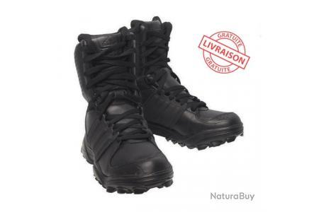 Rangers chaussures d'intervention ADIDAS GSG 9.2 Pointure ...