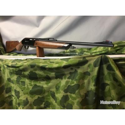 Winchester SXR VULCAN 270 wsm,enchères à 1euro sans prix de réserve