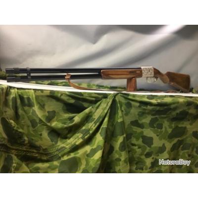 Fusil superposé BABY BRETTON cal.12Enchères à 1euro sans prix de réserve