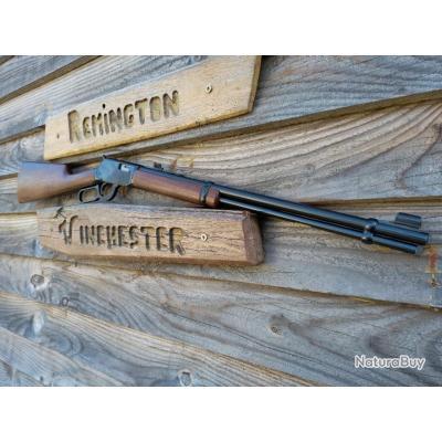 Carabine Winchester calibre 22 LR model USA