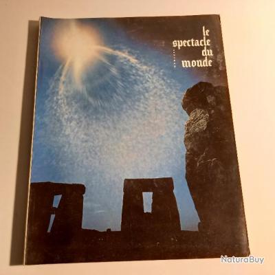 La Belgique, le fédéralisme, les ayaollahs, , la CGT, du tableau à la photographie , ....