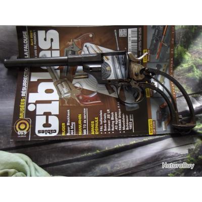 reich revolver
